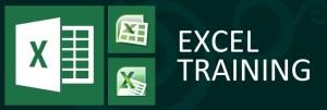 Excel-training_cc25bb8a72838b4a8c8ae93e8957e6ae (1)