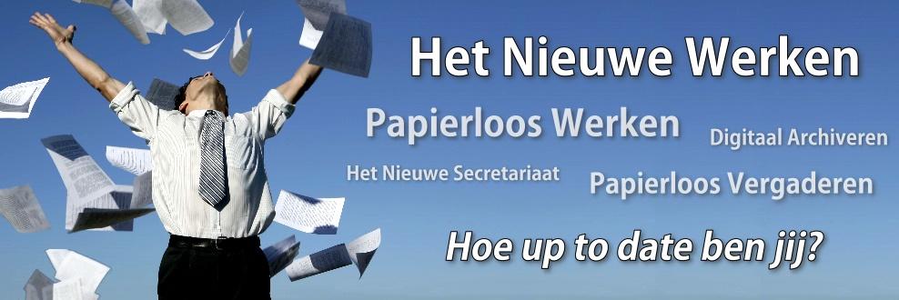 HNW-banner-papierloos (2)