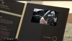 Videobrochure laten maken