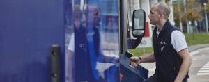 http://www.veiligheids-trainingen.nl/ehbo-cursus-kosten/