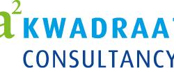 Akwadraat_logo