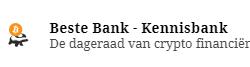 Bestebank.org
