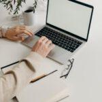 Met een zoekterm onderzoek behaal je sneller je online doelen