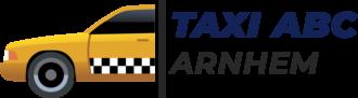 taxi Doorwerth