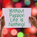 Wat is mijn passie: tips voor het vinden van passie in jouw werk