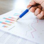 Zijn de rentes voor een zakelijk krediet laag?